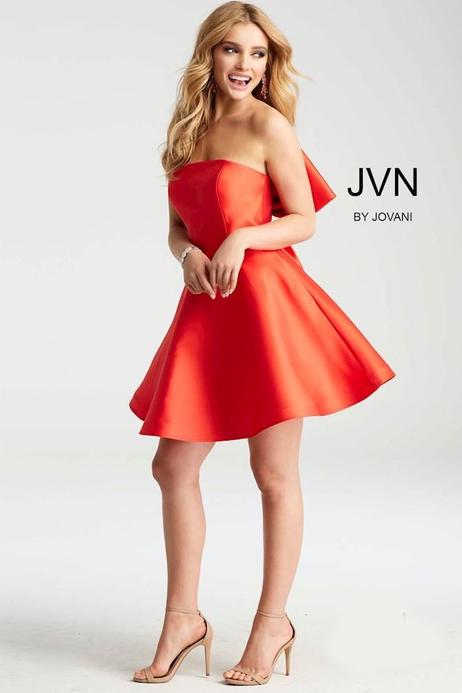 JVN Style #JVN53220