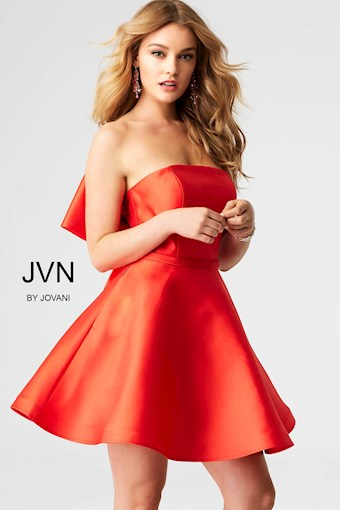 JVN JVN53220