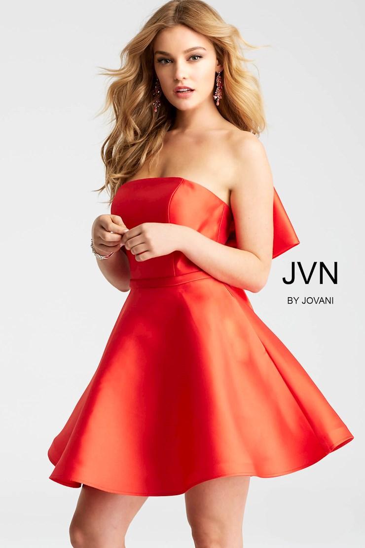JVN JVN53220 Image