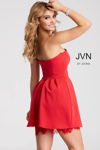 JVN Style #JVN53223