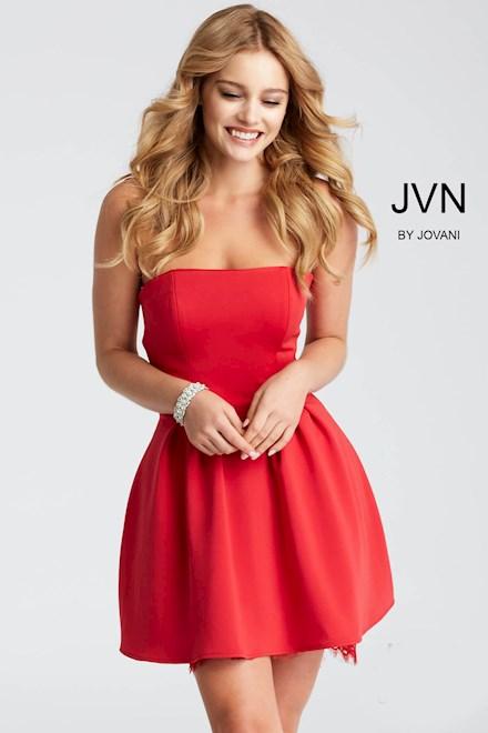 JVN53223