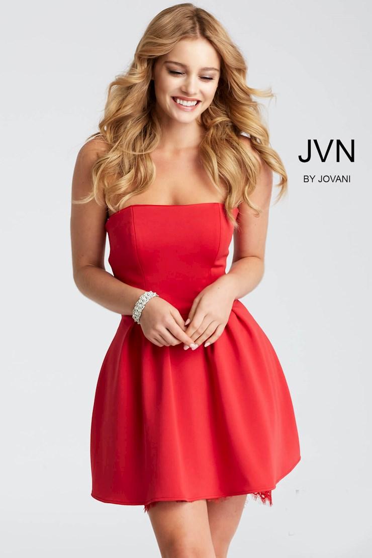 JVN JVN53223 Image