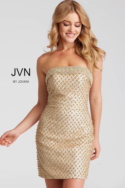JVN53341