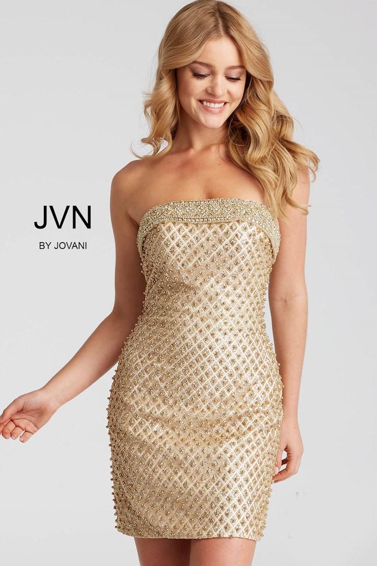 Jovani JVN53341