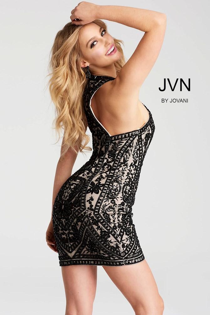 JVN Style #JVN53359