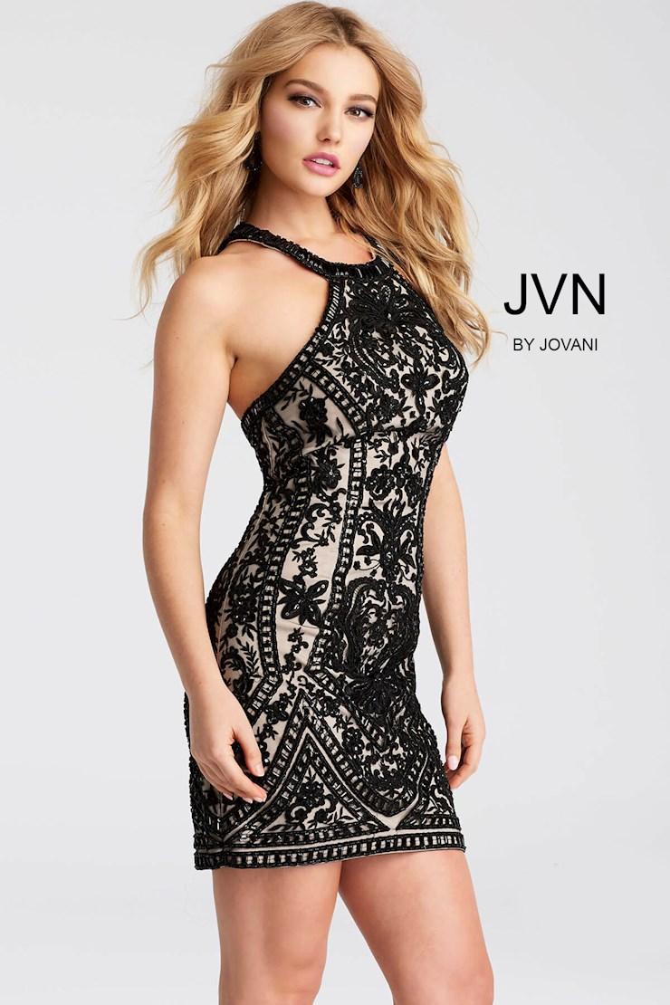 JVN JVN53359 Image