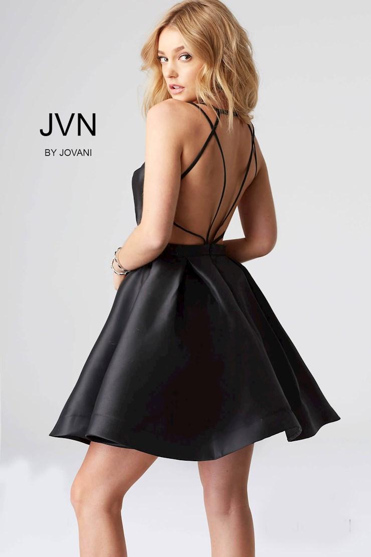 JVN JVN53360 Image