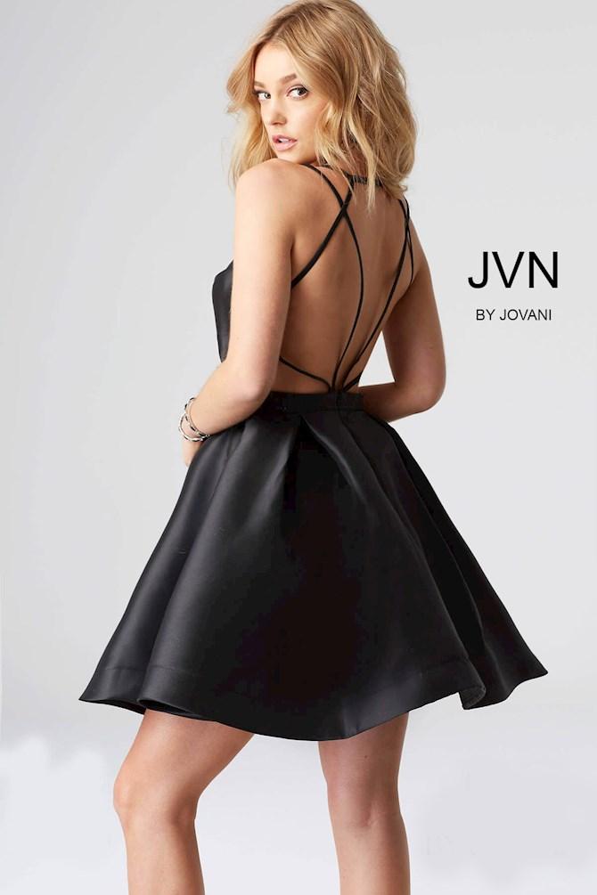 JVN Style #JVN53360