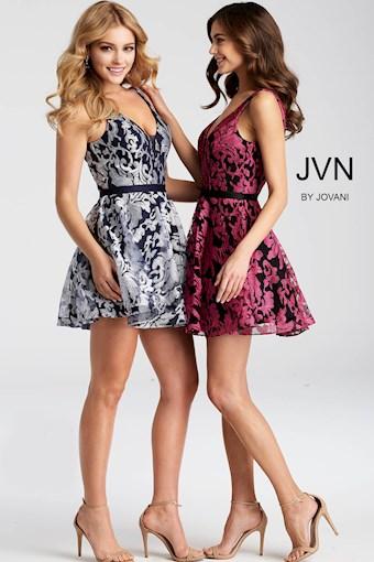 JVN JVN53382