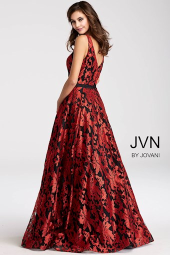 JVN Style #JVN53383