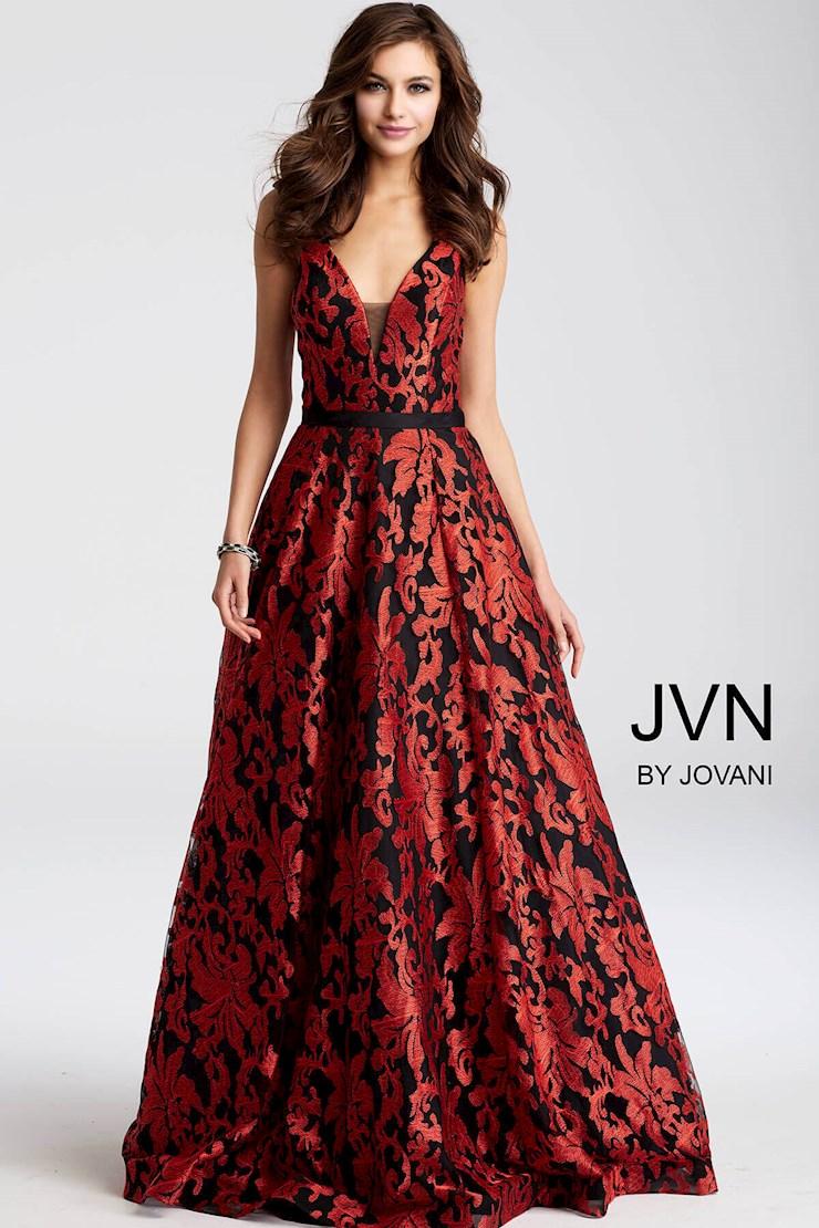 JVN JVN53383 Image