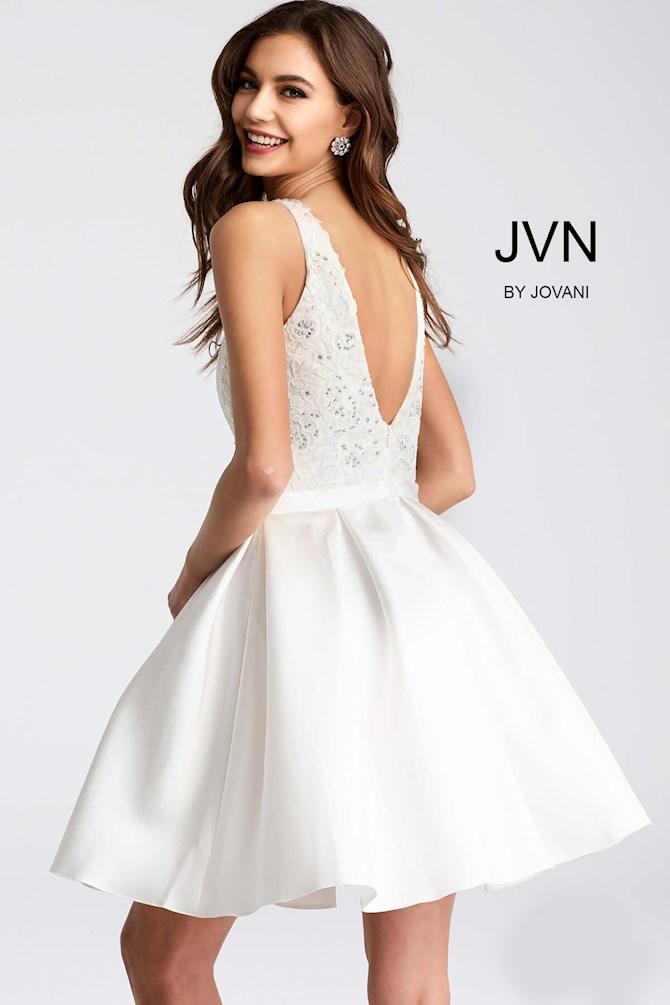 JVN Style #JVN53390