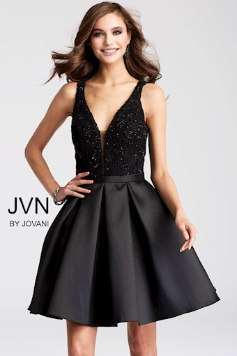 JVN JVN53390