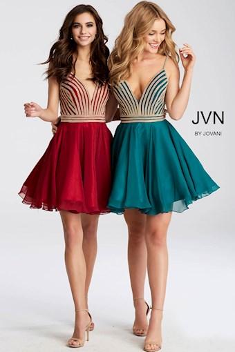JVN JVN53392