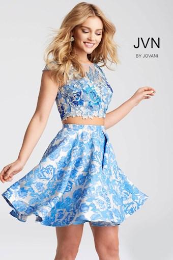 JVN JVN54468