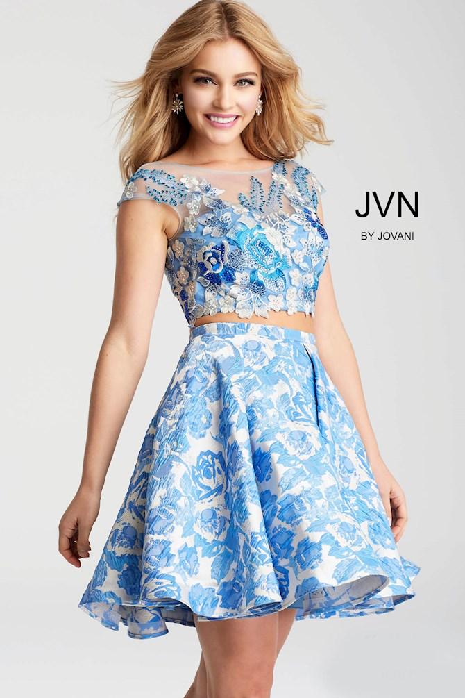 JVN Style #JVN54468