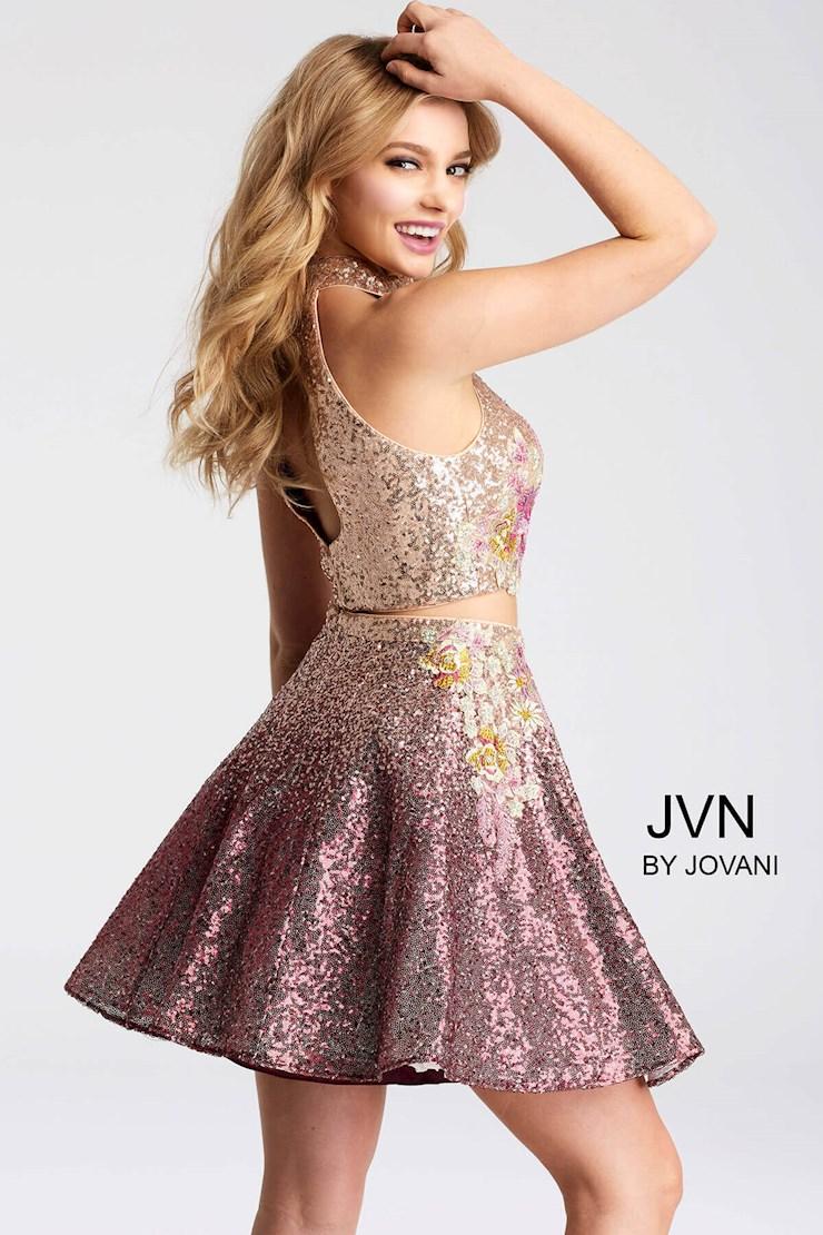 Jovani JVN54472