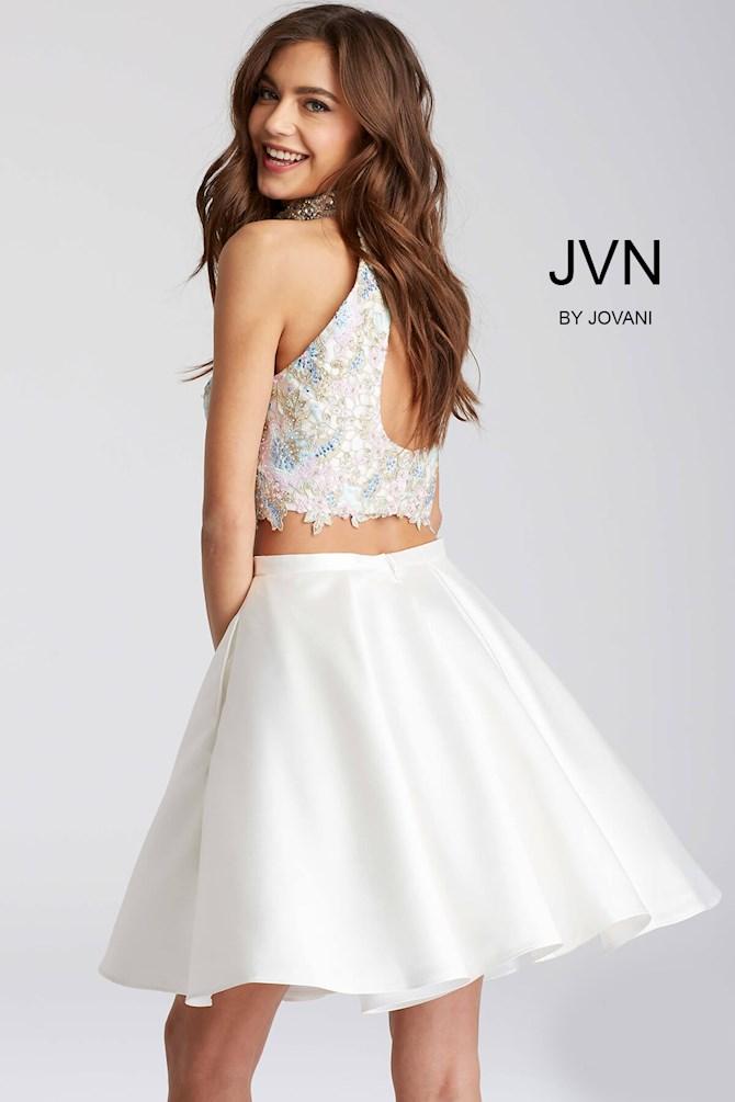 JVN Style #JVN54474