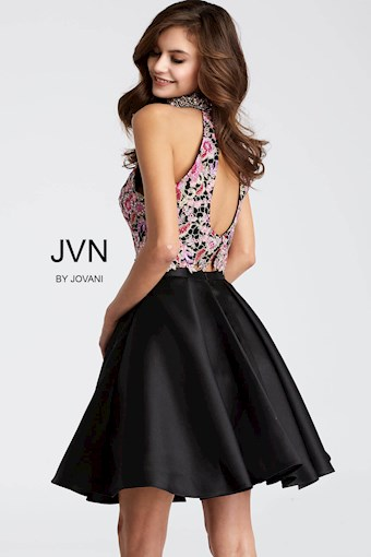 JVN JVN54474