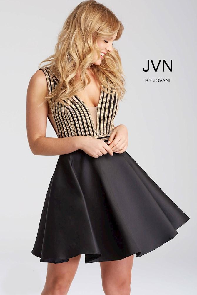 JVN Style #JVN54475