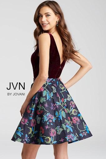 JVN JVN54479