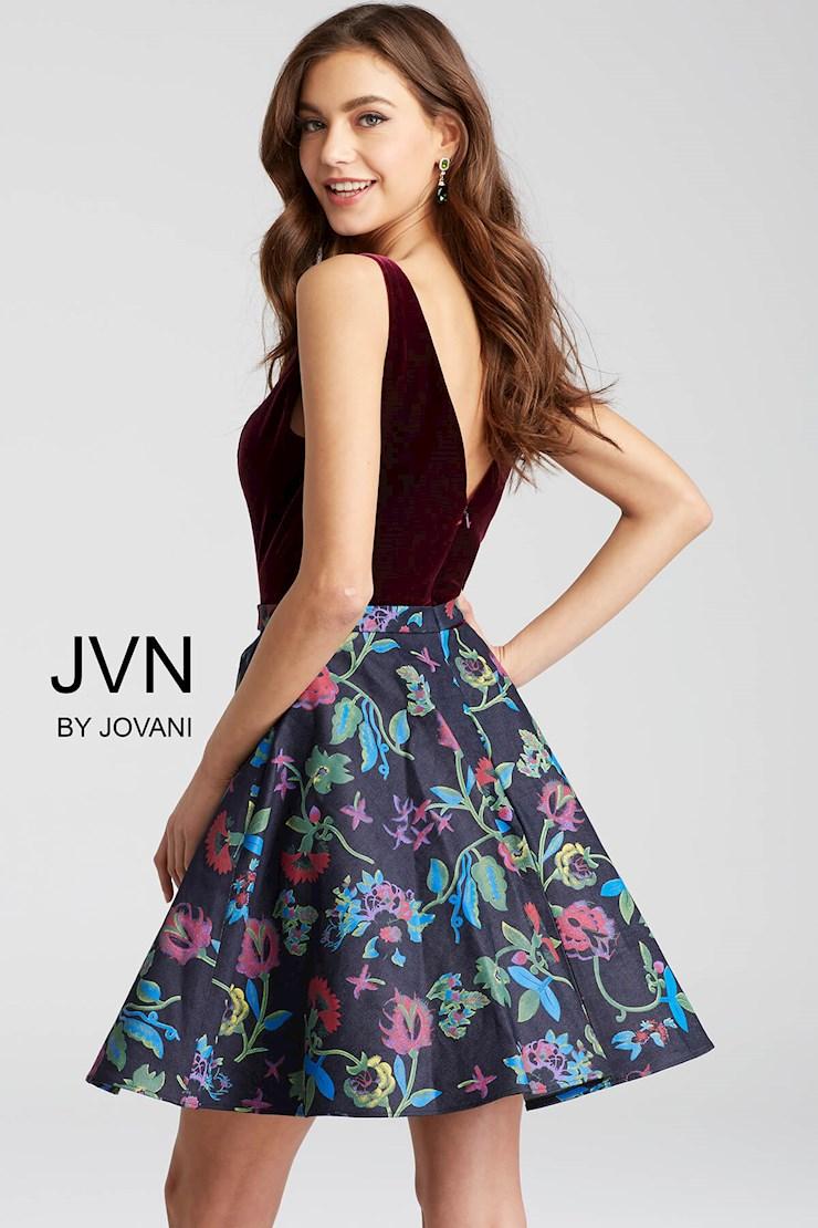 Jovani JVN54479