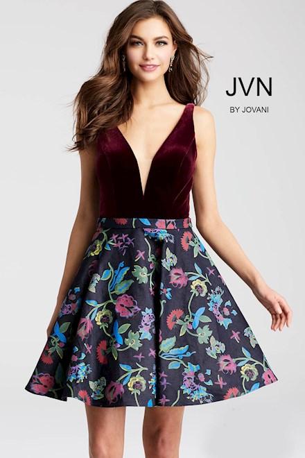 JVN54479