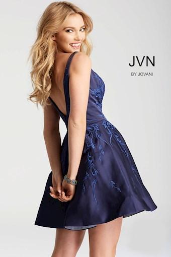 JVN JVN54482