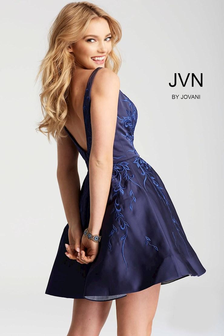 JVN Style #JVN54482 Image