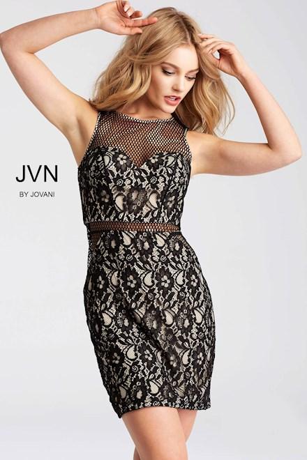JVN54497