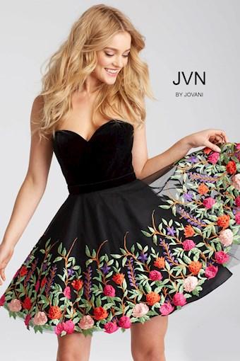 JVN JVN54508