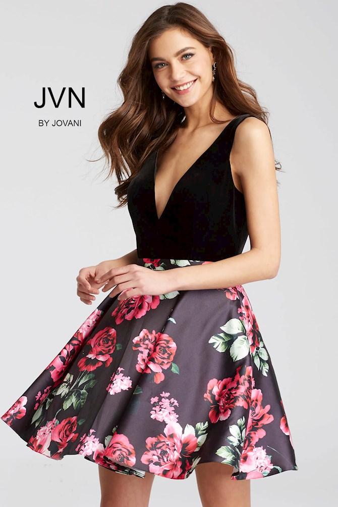 JVN Style #JVN54510