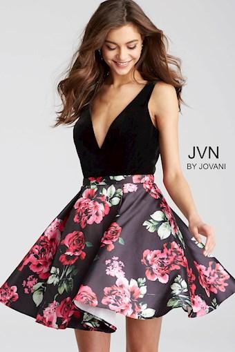 JVN JVN54510