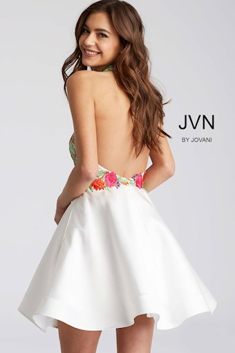JVN JVN54512