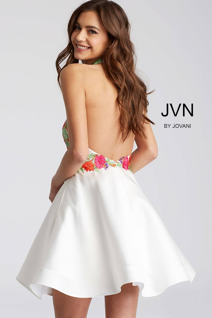 Jovani JVN54512