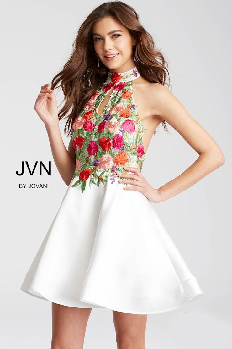 JVN Style #JVN54512 Image