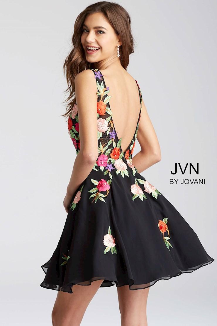 JVN Style #JVN54513 Image