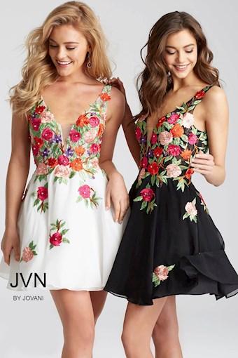 JVN Style #JVN54513
