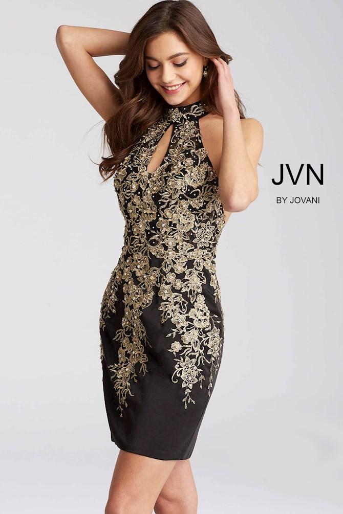 JVN Style #JVN54515