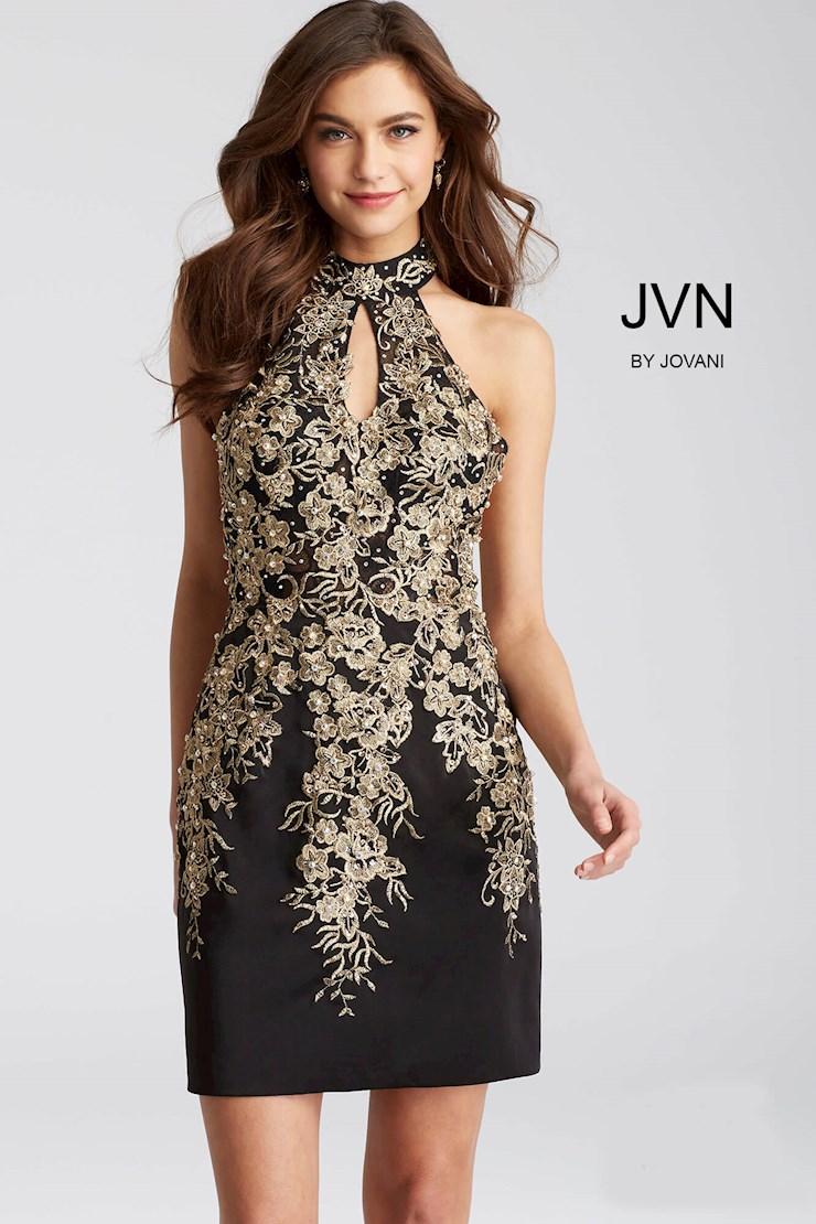 JVN Style #JVN54515 Image