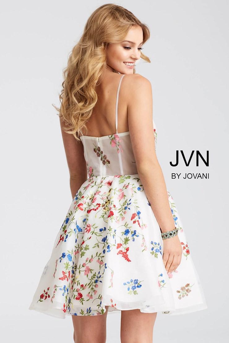 Jovani JVN54557