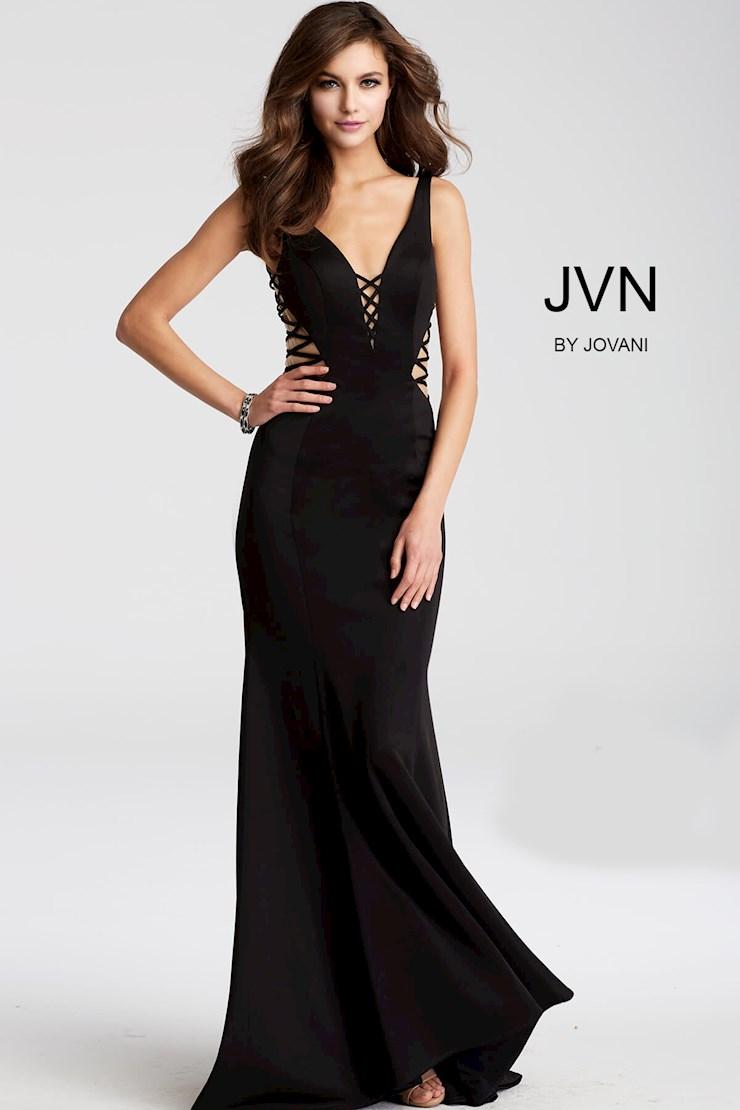 JVN Style #JVN54570 Image