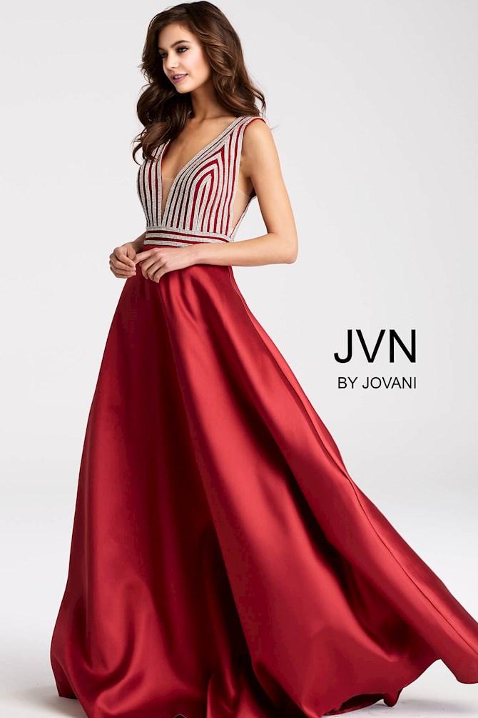 JVN Style #JVN54705