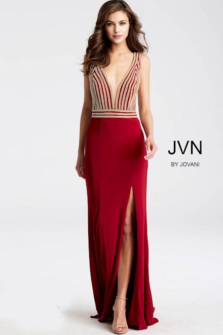 JVN54705