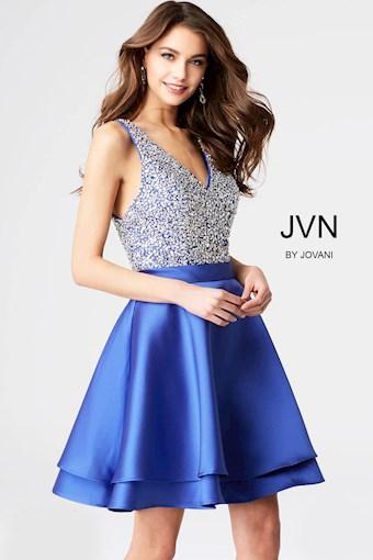 JVN JVN54740