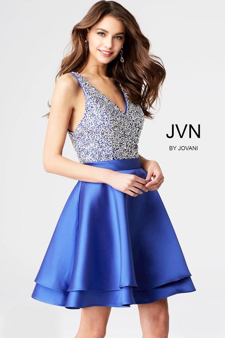 JVN JVN54740 Image