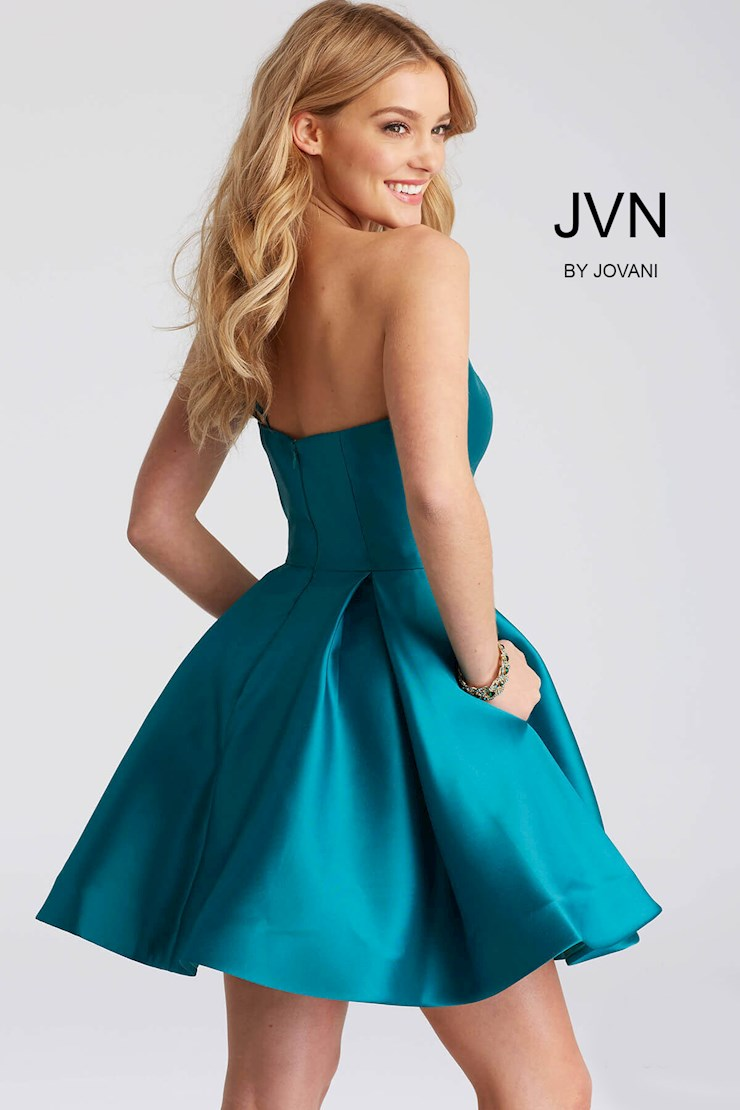 JVN JVN54881