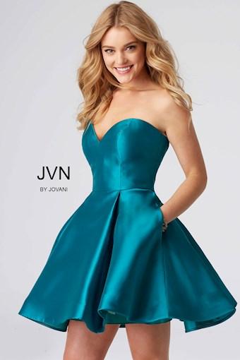 JVN Style #JVN54881