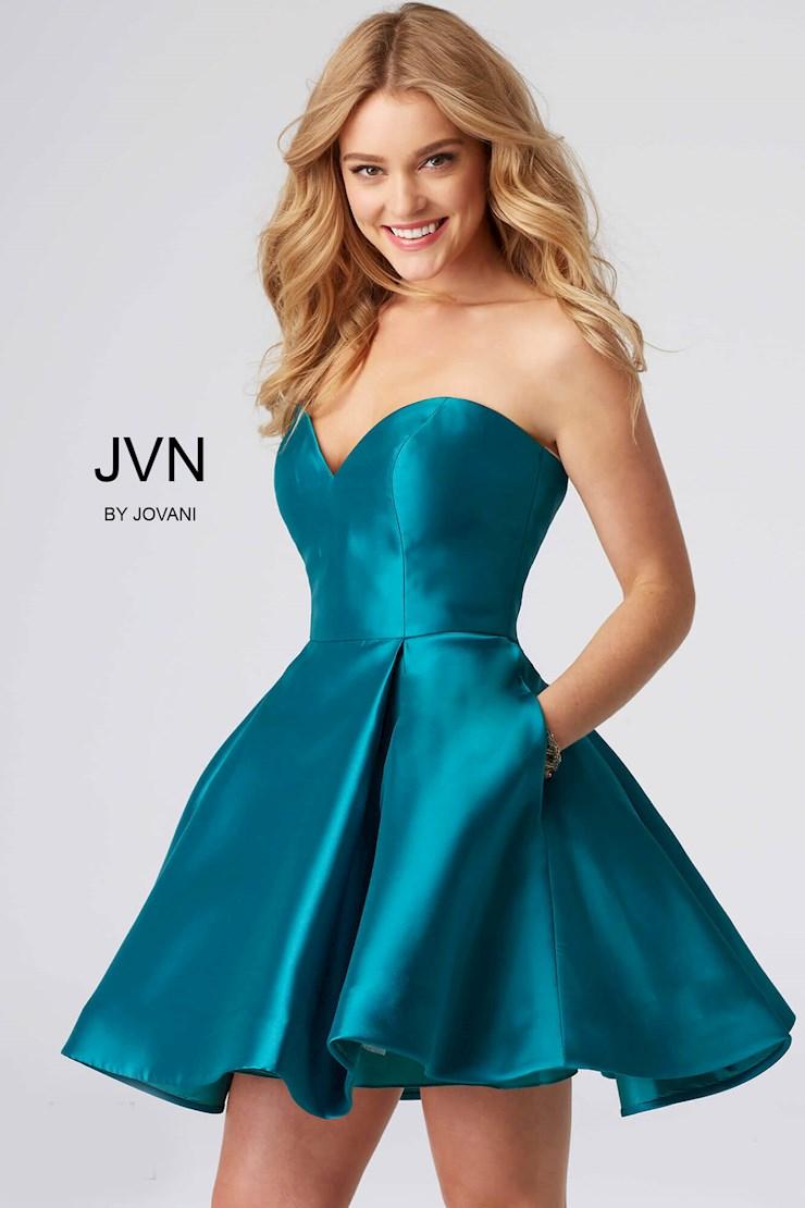 JVN Style #JVN54881 Image