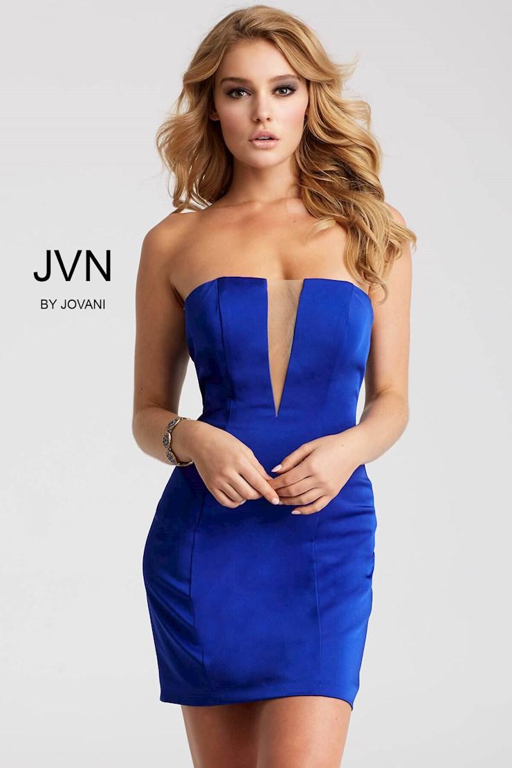 Jovani Style #JVN55144 Image